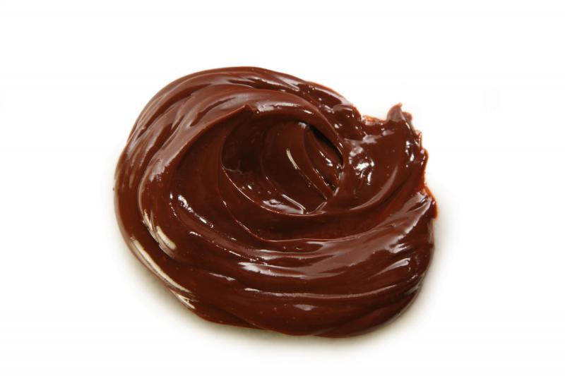 Red Velvet Wedding Cake Trois Etage Chocolat