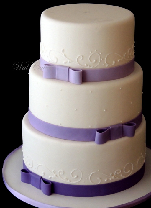 formation wedding cake bordeaux gateaux de mariage wedding cake 14414